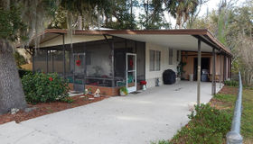 110 Magnolia St, Satsuma, FL 32189