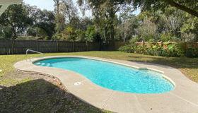 1650 Ryar Rd, Jacksonville, FL 32216