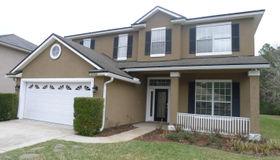 12322 Hindmarsh Cir, Jacksonville, FL 32225