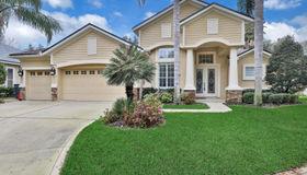 179 Parkside Dr, St Augustine, FL 32095