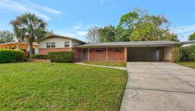 922 Brookmont Ave E, Jacksonville, FL 32211