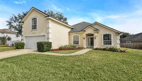 12655 Richfield Blvd, Jacksonville, FL 32218