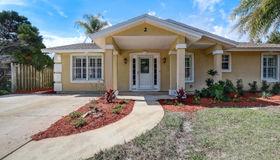2 Atlantic Oaks Cir, St Augustine, FL 32080
