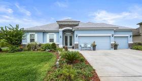 1335 Powis Rd, St Augustine, FL 32095