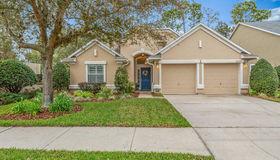 13103 Tom Morris Dr, Jacksonville, FL 32224