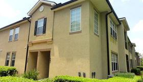 12301 Kernan Forest Blvd #1008, Jacksonville, FL 32225