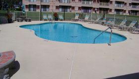 99 Broad River Pl #2207, Welaka, FL 32193