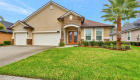 200 Ellsworth Cir, St Johns, FL 32259