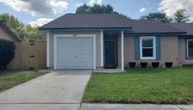 2642 Hidden Village Dr, Jacksonville, FL 32216