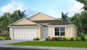 11491 Red Koi Dr, Jacksonville, FL 32226