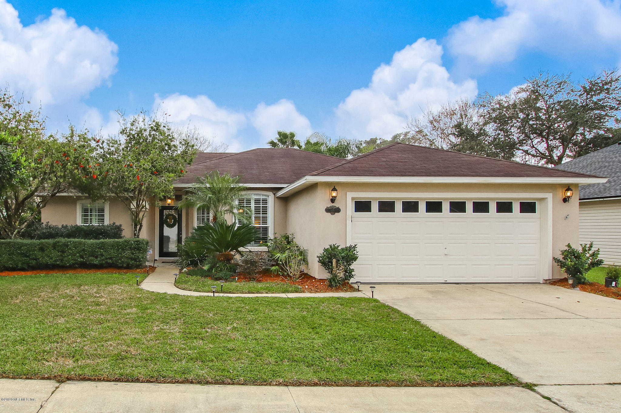 Another Property Sold - 12762 Ellis Island Dr, Jacksonville, FL 32224