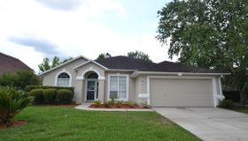 12808 Chets Creek Dr N, Jacksonville, FL 32224