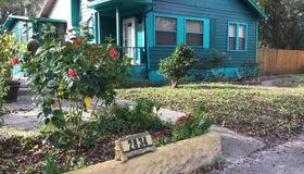 2834 Phyllis St, Jacksonville, FL 32205
