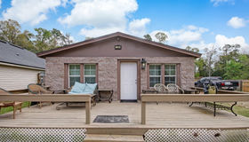 12855 Warrington Oaks Rd, Jacksonville, FL 32258