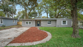 5540 Windermere Dr, Jacksonville, FL 32211