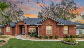 258 Edgewater Branch Dr, Jacksonville, FL 32259