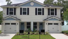 2808 Shangri LA Dr, Jacksonville, FL 32233
