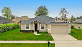 2791 Ravine Hill Dr, Middleburg, FL 32068