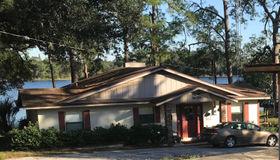 106 Carter Whittaker Ln, Pomona Park, FL 32181