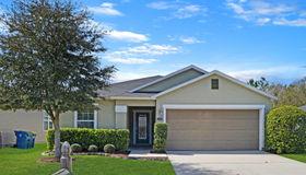 12121 Alexandra Dr, Jacksonville, FL 32218