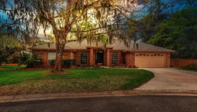 1532 Ashford Oaks Way, Jacksonville Beach, FL 32250