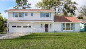3412 Edgewater Dr, Jacksonville, FL 32210