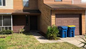 11679 Tanager Dr, Jacksonville, FL 32225