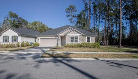 2995 mc Crone Way, Jacksonville, FL 32216