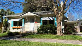 4115 Trask St, Jacksonville, FL 32205