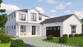 307 4th St, Atlantic Beach, FL 32233