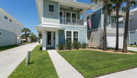 768 2nd St N, Jacksonville Beach, FL 32250