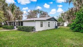344 Crescent Lake Shore Dr, Crescent City, FL 32112