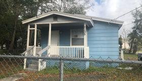 2135 Yulee St, Jacksonville, FL 32209