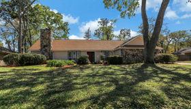 11569 Baskerville Rd, Jacksonville, FL 32223