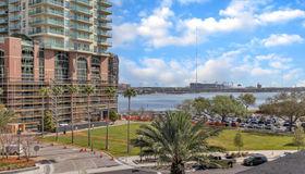 1478 Riverplace Blvd #203, Jacksonville, FL 32207