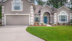 14744 Silver Glen Dr E, Jacksonville, FL 32258
