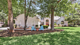 509 Chipley Pl E, Jacksonville, FL 32259