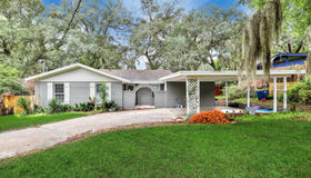 4536 Hartman Rd, Jacksonville, FL 32225