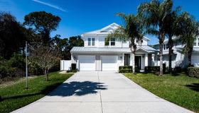 4158 Ponce DE Leon Blvd, Jacksonville Beach, FL 32250