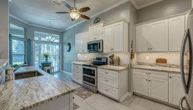 13845 Intracoastal Sound Dr, Jacksonville, FL 32224