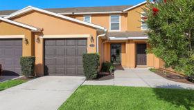 724 Cabernet Pl, St Augustine, FL 32084