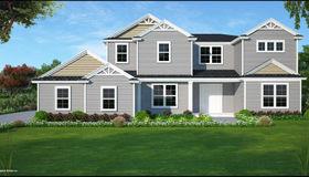 5109 State Rd 13, St Augustine, FL 32092