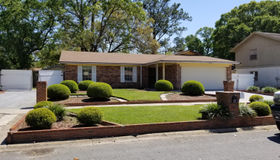 11341 Quailhollow Dr, Jacksonville, FL 32218