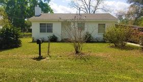 1282 Crestwood St, Jacksonville, FL 32208