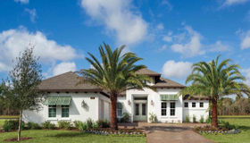 120 Leaning Tree Dr, St Augustine, FL 32095