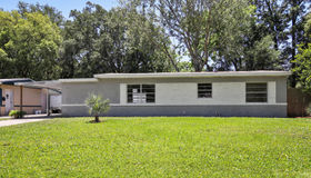 3644 Mimosa Dr, Jacksonville, FL 32207