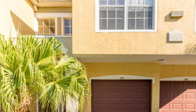 1005 Bella Vista Blvd #17-107, St Augustine, FL 32084