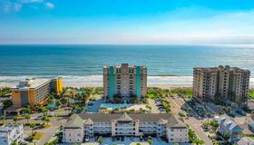 1412 1st St #204, Jacksonville Beach, FL 32250