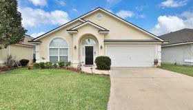 874 S Lilac Loop, Jacksonville, FL 32259