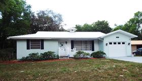 109 Gibbs Ave, Satsuma, FL 32189